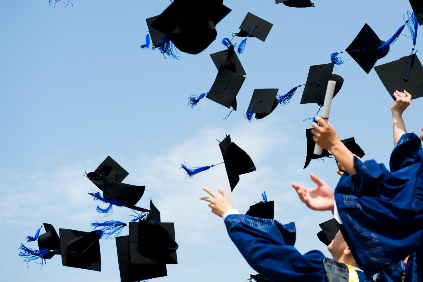 الأكاديمية العربية الدولية,online degree